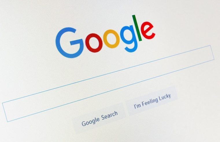 How to Use Google Search API?