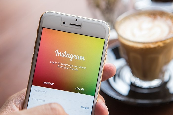 How to Make Way for Higher Instagram Engagement?