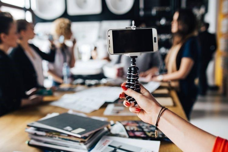 3 Video Advertising Trends in 2019