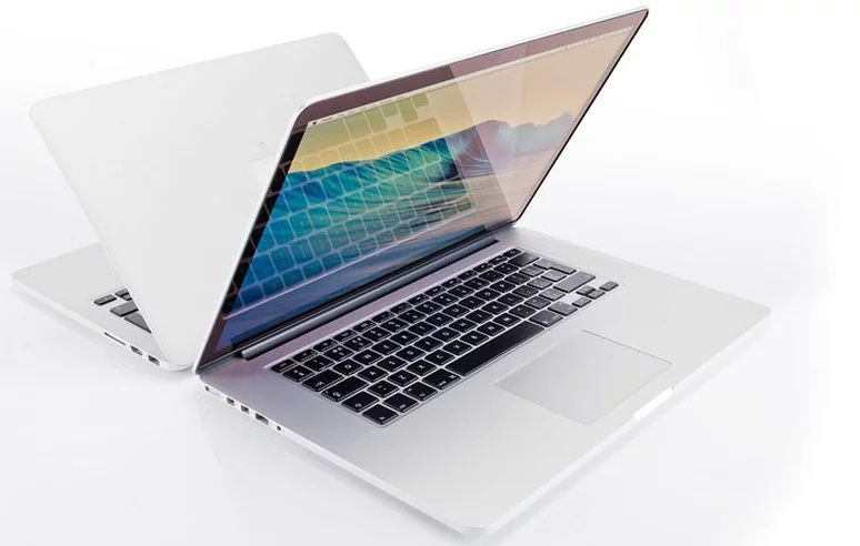Where to Get Your MAC Product Repaired In Thailand