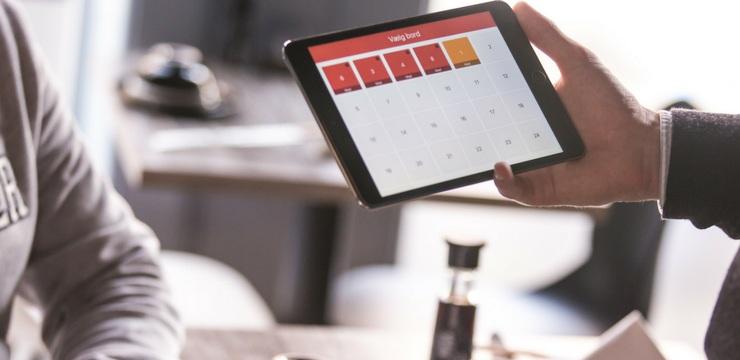 Benefits Of A Boutique Management Software