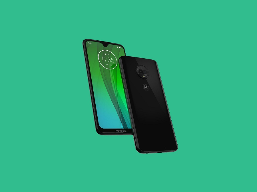 Different models of Motorola and some details about them
