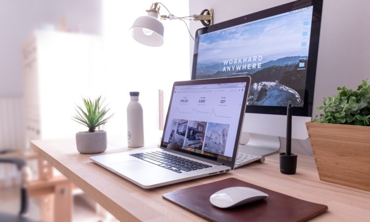 Best Platforms for Hosting a Blog in 2019