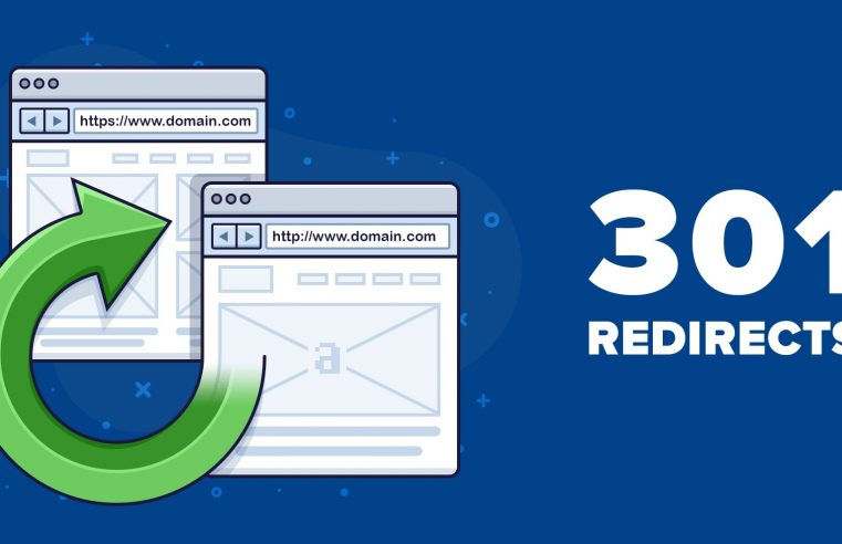 WordPress 301 Redirect Is Important – But It Can Be Damaging If Not Done the Right Way