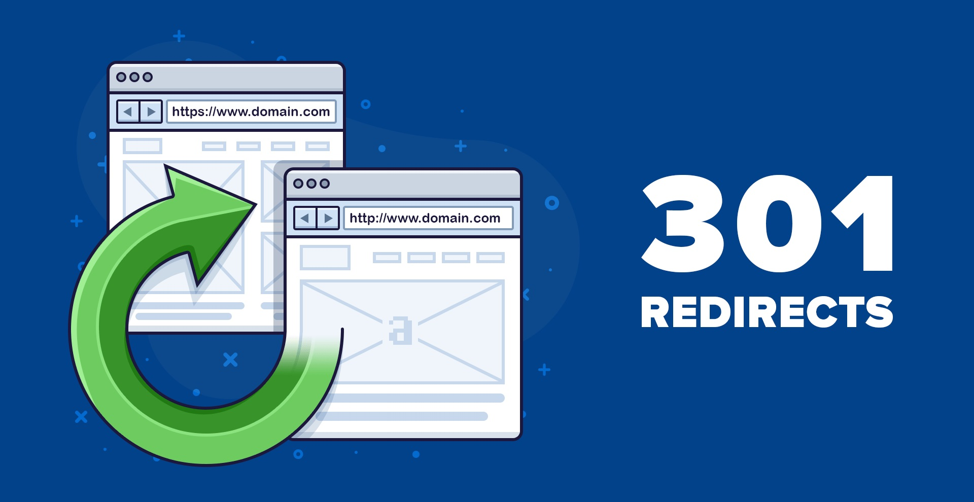 WordPress 301 Redirect Is Important – But It Can Be DamagingIf Not Done the Right Way