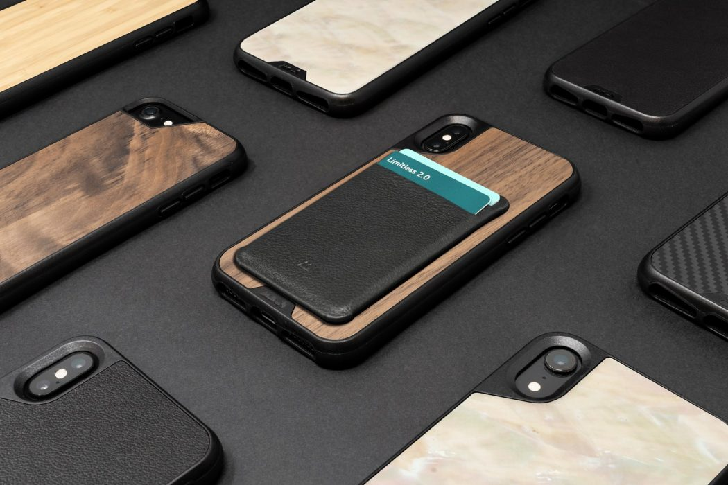 Protection cover for mobiles is a saviour: