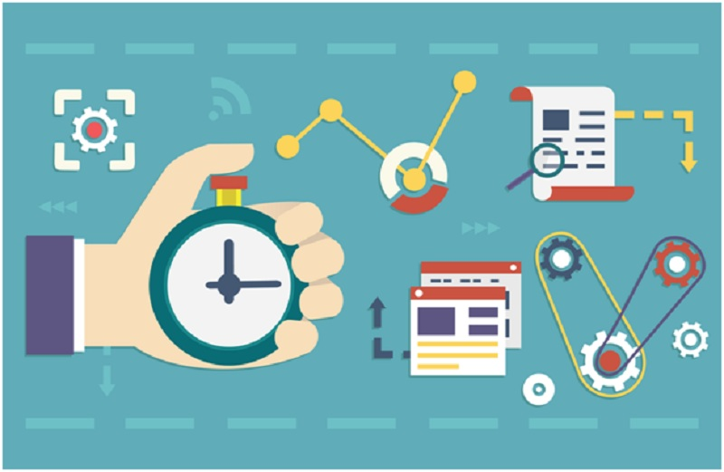 What are best tool for Digital Marketing & SEO in 2020