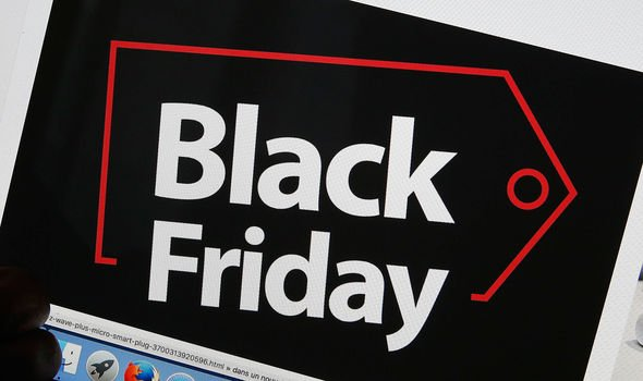 Consider Target Black Friday 2019 Ad To Get Better Discounts
