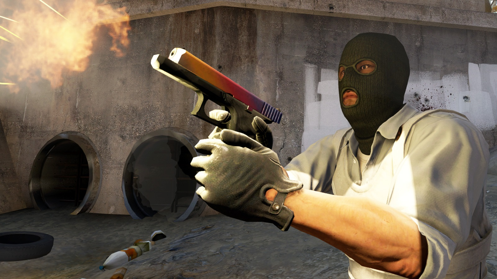 CSGO and Your Finest Options for the Boosting Now