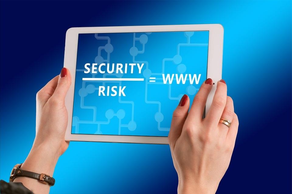 Beware: Active IT Threats of 2019