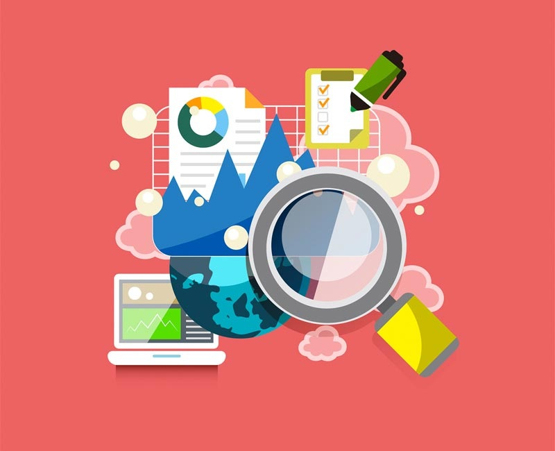 Things to Consider While Hiring a Web Designer