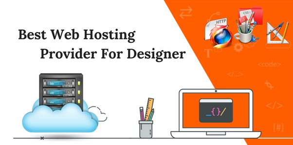 Is cheap web hosting good – it depends