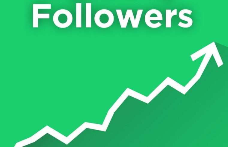Reasons to buy Spotify followers?