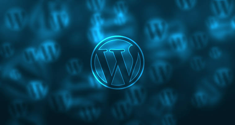 THREE MAJOR BENEFITS OF SECURE WORDPRESS HOSTING