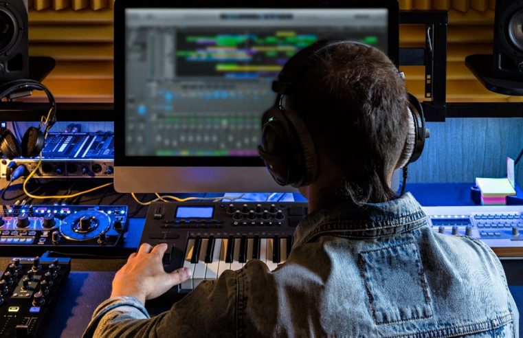 Look for the Best of Music Tech: The Best List is Here