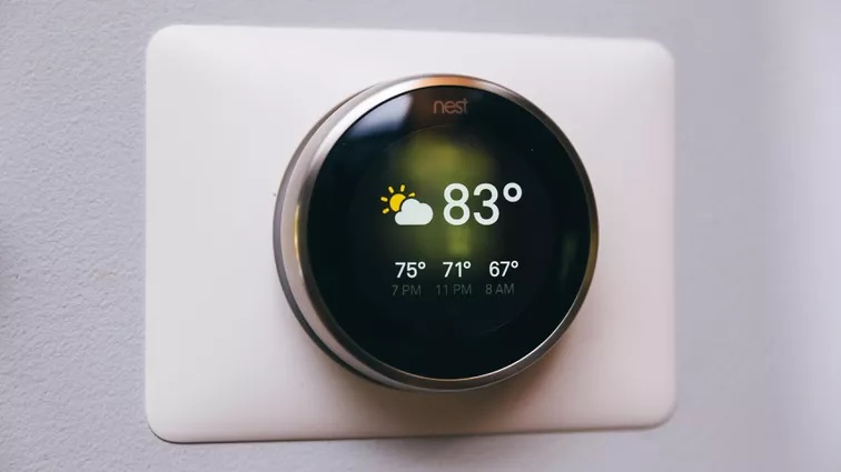 How To Buy A Smart Thermostat