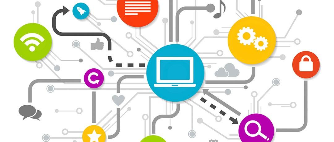 Seek Your Next Gig Job through Online Portals