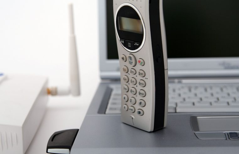 Things you need to know before changing to VoIP equipment