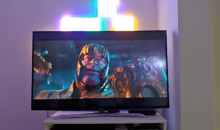 3 Best 4K TV Sets You Must Consider Buying