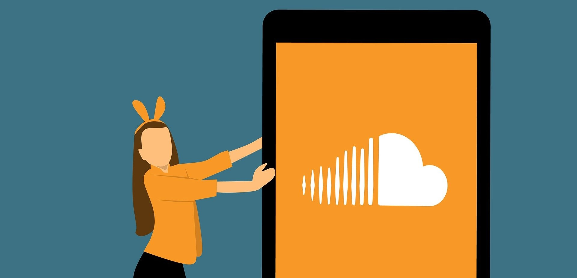 How Buying SoundCloud Follower Works