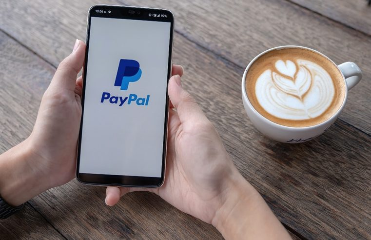 5 Reasons to Use PayPal as a Kenyan Content Creator