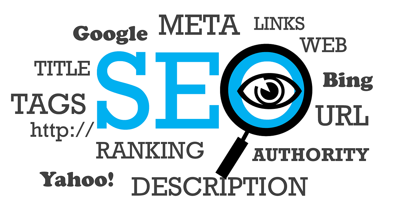 How to find the Best SEO Training Institute
