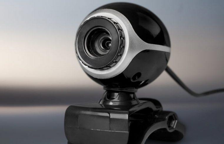 Choosing a Webcam – What to Keep In Mind?