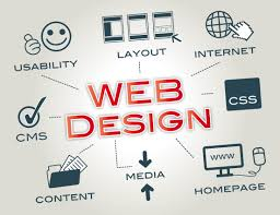 6 Reasons Why A Local Web Designer Is Your Best Option
