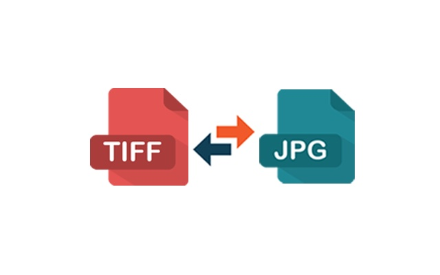 Convert TIFF to JPG: 5 Free Programs for Windows