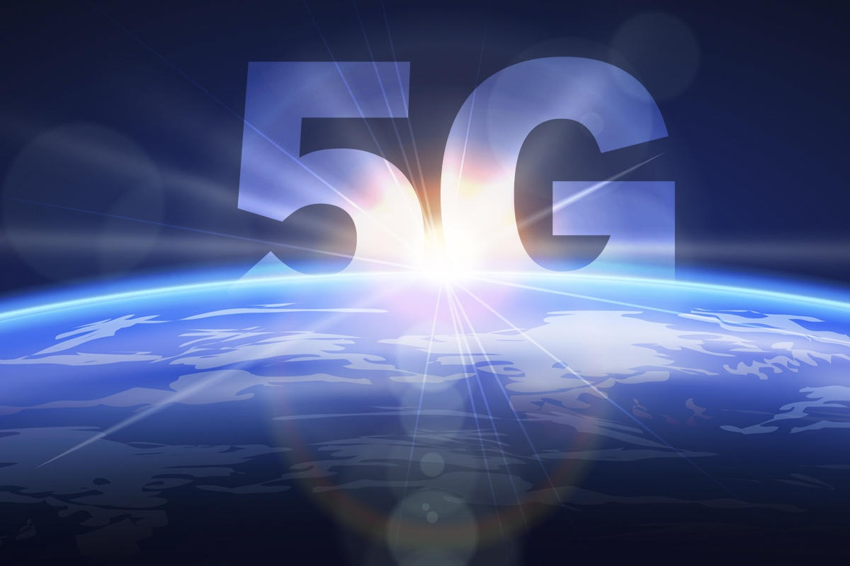 What To Expect When Maintaining A 5G Network