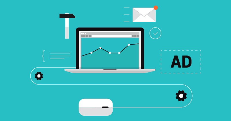 Solo Ads Is A Helpful Tool For Your Advertising Strategy
