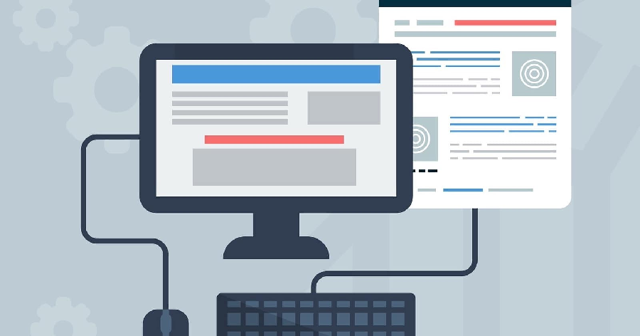 Strong Indicators That Your Website Needs To Be Redesigned