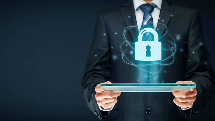 Preventing security breaches in budget: Cybersecurity explained!