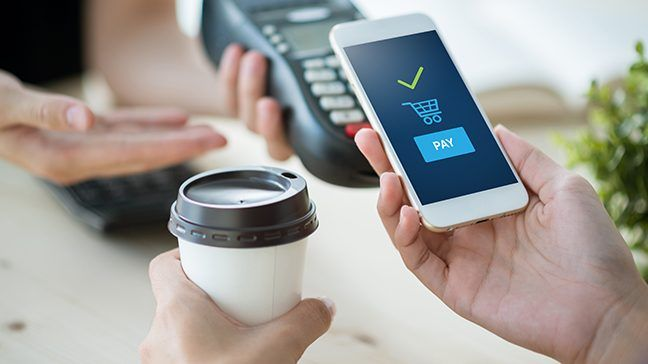 App Solutions You Can be Sure of in Purchases