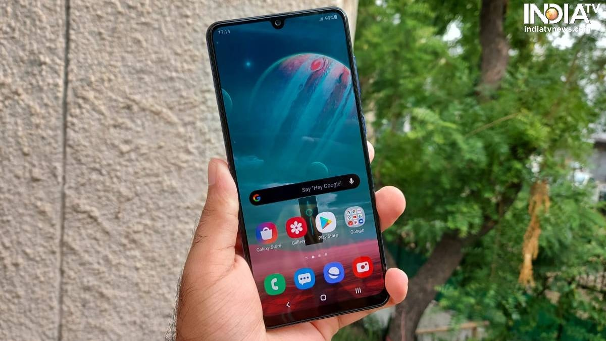 Tips To Boost the Performance of Your Old Smartphone