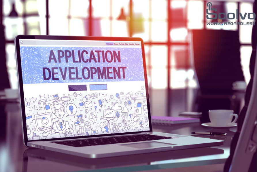 Preparations to Do Before Committing to Mobile App Development for Businesses