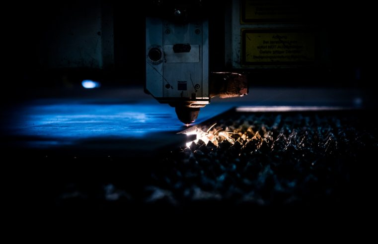 Exploring the Possibilities for Working with Laser Cutters