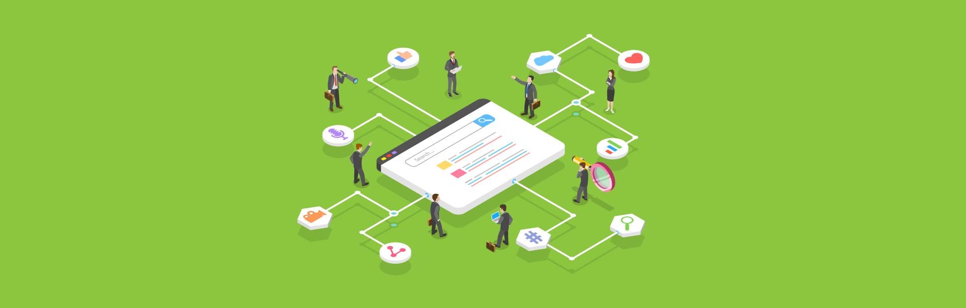 A Detailed Case Study on Microsoft Access Modernization Roadmap