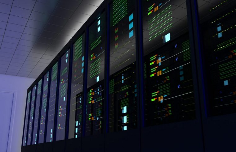 Is colocation best for your business?