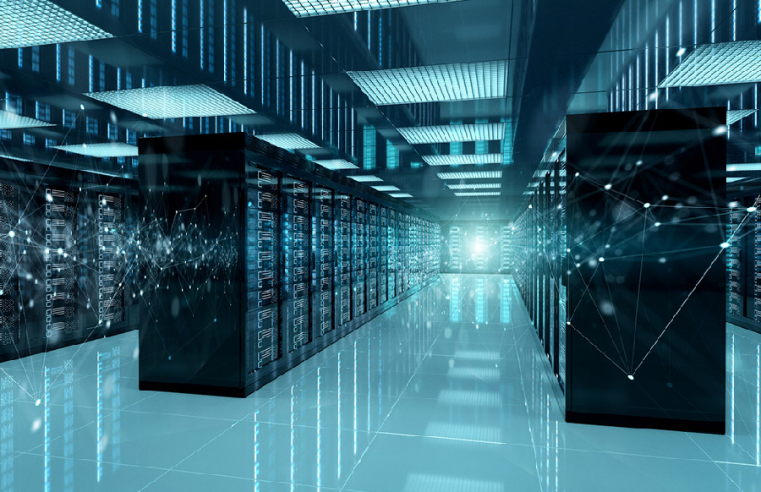 What Makes VPS a Cost-effective Hosting Solution?