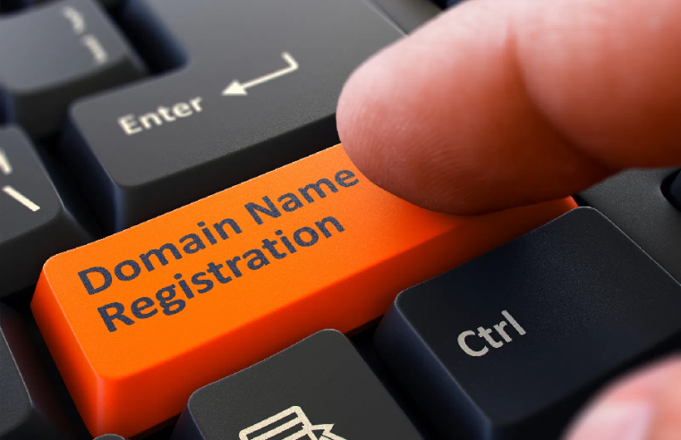 Why most of the peoples are preferred the HostingRaja company to register a domain name?