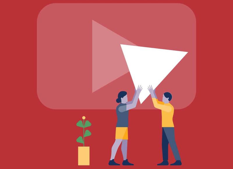 Get More From Your Youtube Marketing Thanks To Our Tips