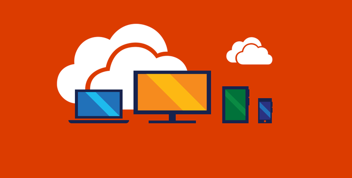 7 Reasons Why You Should Move To Microsoft 365