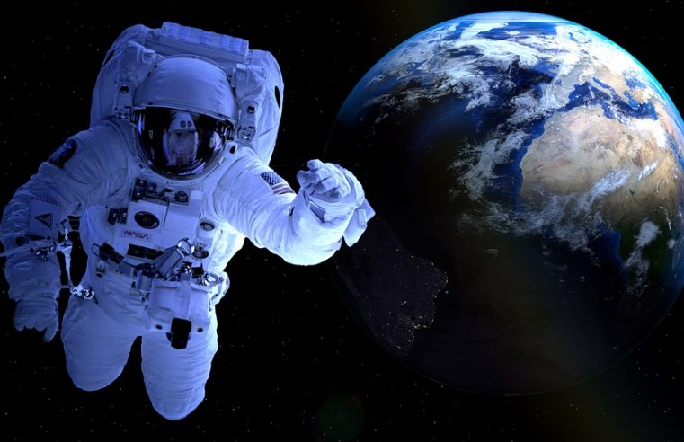 Overcoming the Safety Challenges of Space Travelling