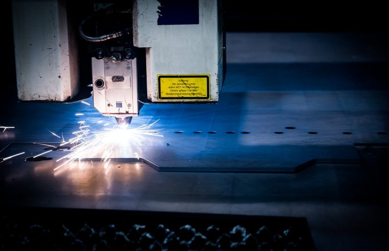 How Do CO2 Lasers Work?