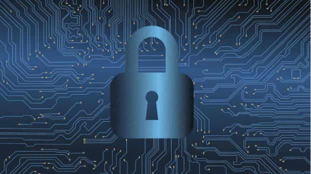 Prefer Private Proxy Servers To Enjoy Maximum Privacy
