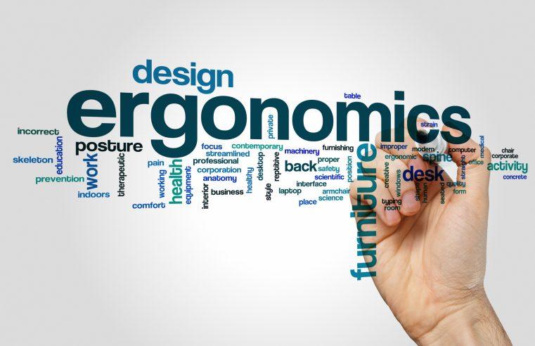 Benefits of Ergonomics Awareness Training