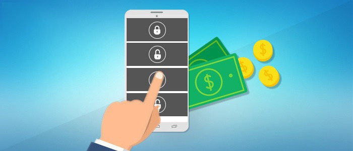 Mobile App Money Making Strategies: How to Monetize an App?