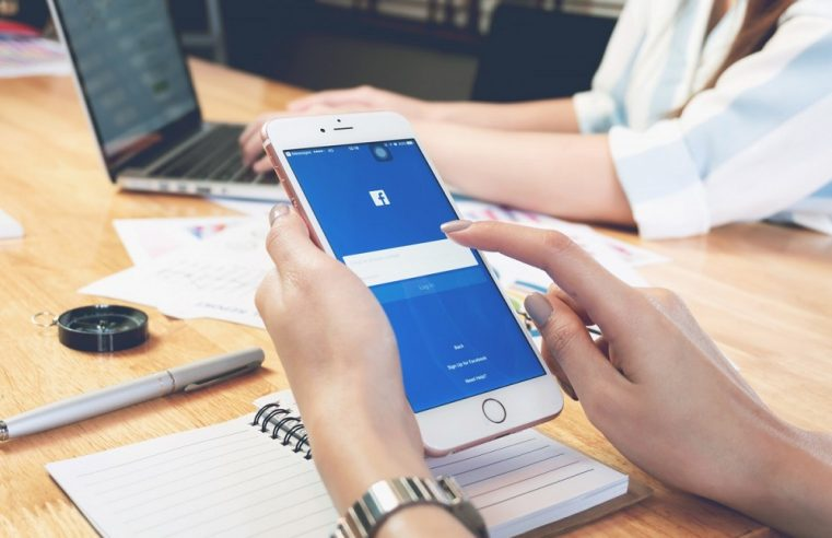 How Is Facebook Helping Its Customers With Cross-Border Solutions & Expansion?