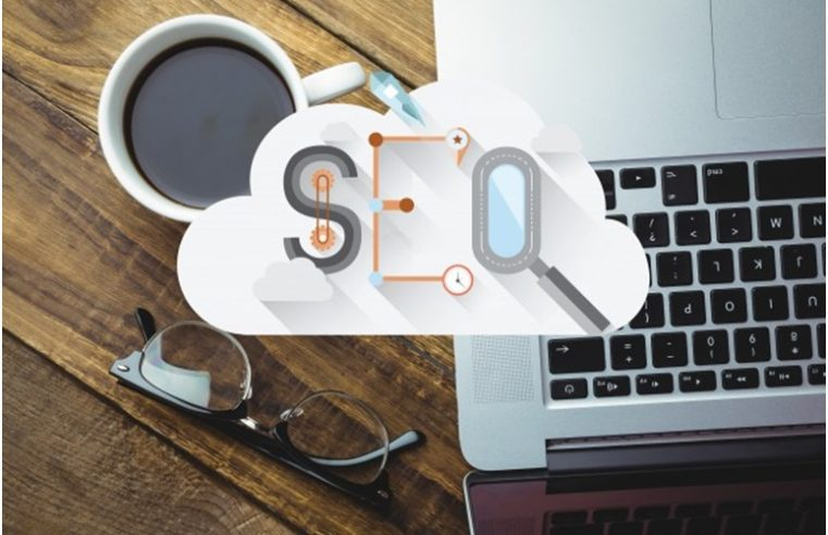 Why is it essential to have an SEO for your medical websites?